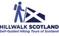 Click here to learn more about Hillwalk Scotland